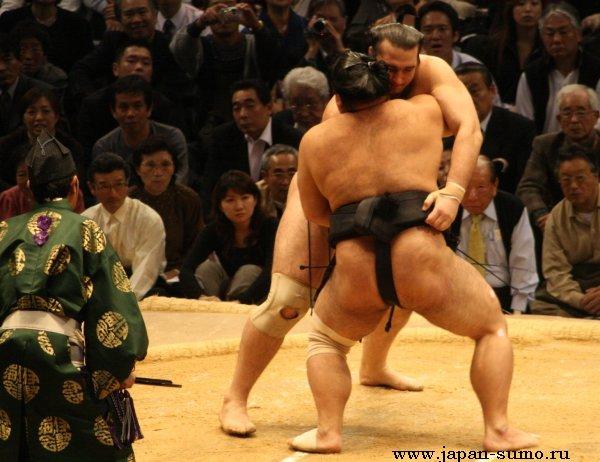 kototochi.jpg