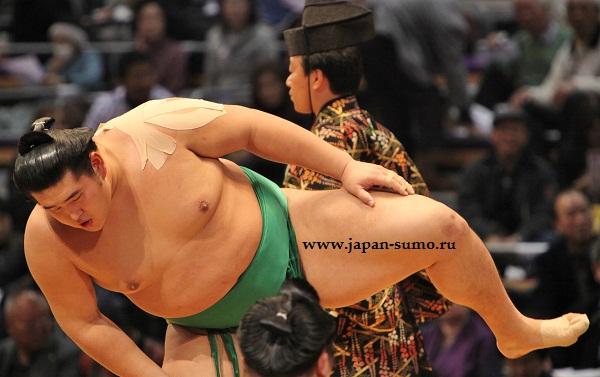 Порно японок лесбиянки